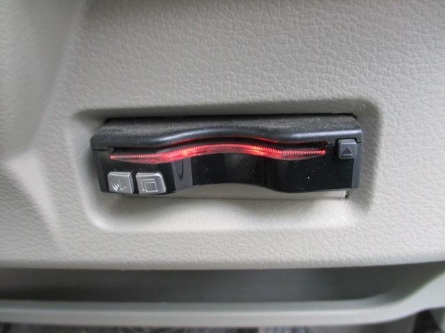 G 社外SDナビ フルセグ D席シートヒーター ETC スマートキー フルオートエアコン HID 両側スライドドア(26枚目)