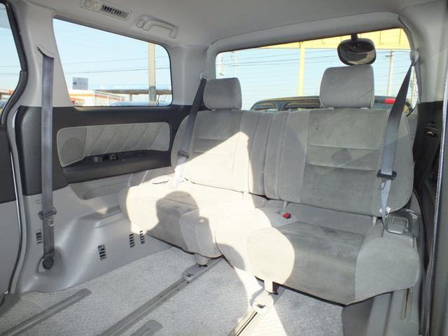 トヨタ アルファードV MS プレミアム アルカンターラバージョン 両側自動ドア