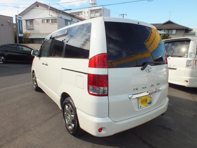 X リミテッド 両側自動ドアー 後期モデル 純正ナビ(16枚目)