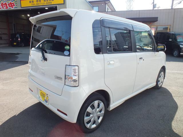 「ダイハツ」「ムーヴコンテ」「コンパクトカー」「香川県」の中古車14