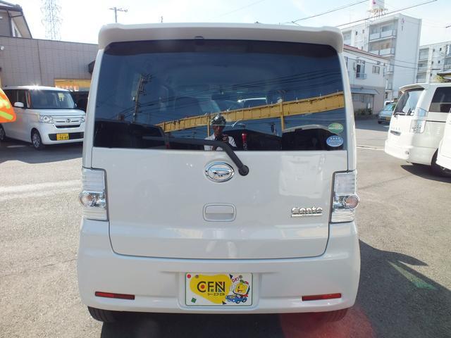 「ダイハツ」「ムーヴコンテ」「コンパクトカー」「香川県」の中古車18