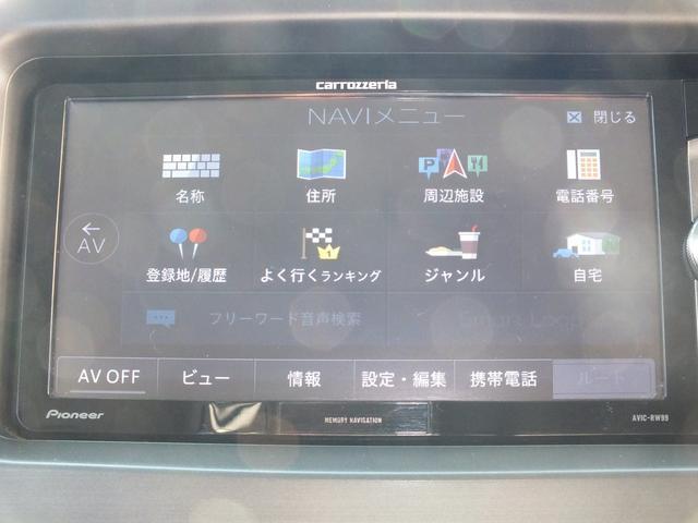 「ダイハツ」「ムーヴコンテ」「コンパクトカー」「香川県」の中古車29