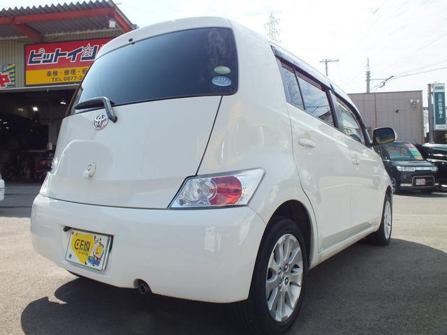 「トヨタ」「bB」「ミニバン・ワンボックス」「香川県」の中古車12