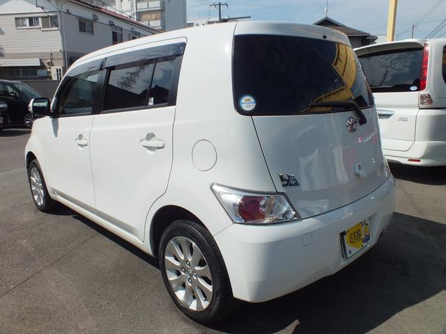 「トヨタ」「bB」「ミニバン・ワンボックス」「香川県」の中古車15