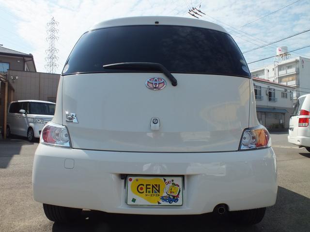 「トヨタ」「bB」「ミニバン・ワンボックス」「香川県」の中古車16