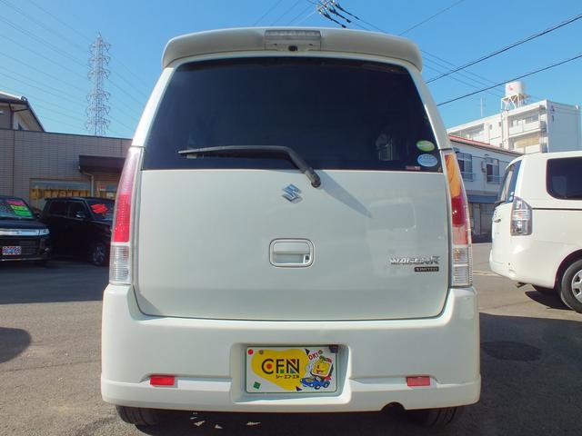 「スズキ」「ワゴンR」「コンパクトカー」「香川県」の中古車18