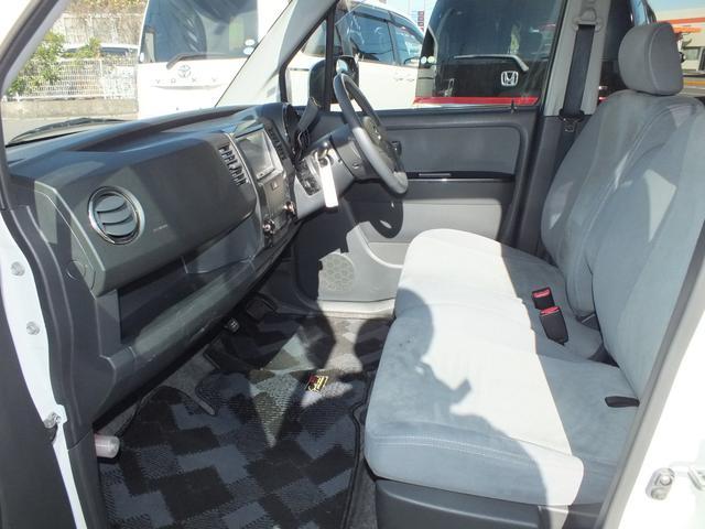 「スズキ」「ワゴンR」「コンパクトカー」「香川県」の中古車22