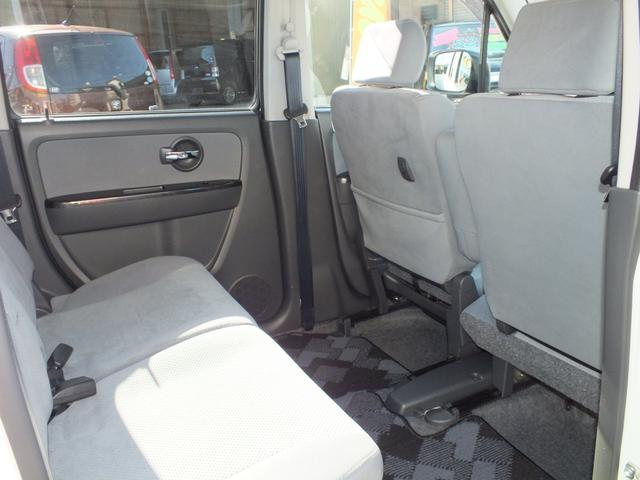 「スズキ」「ワゴンR」「コンパクトカー」「香川県」の中古車23