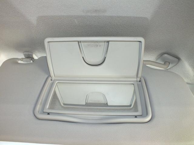 「スズキ」「ワゴンR」「コンパクトカー」「香川県」の中古車35
