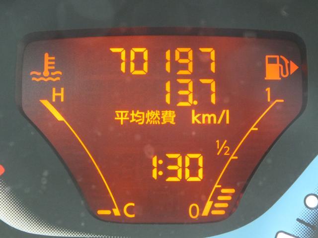 「日産」「キューブ」「ミニバン・ワンボックス」「香川県」の中古車26