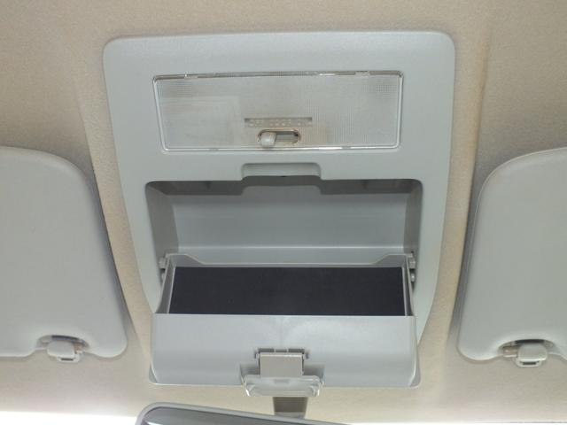 スティングレーDI インタークーラー付きターボ スマートキー HIDライト(35枚目)