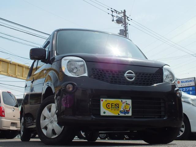 アイドリングストップ・パワーステアリング・CDステレオ・ABSブレーキ・ツインエアバック充実のフル装備です。走行距離は、まだ55700キロですよ。タイミングベルト交換不要チェーン式。