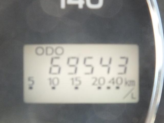 カスタム X リミテッド 5月中限定価格 純正フルエアロ スマートキー HIDヘッドライト(27枚目)