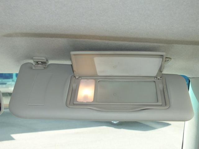 カスタム X リミテッド 5月中限定価格 純正フルエアロ スマートキー HIDヘッドライト(40枚目)