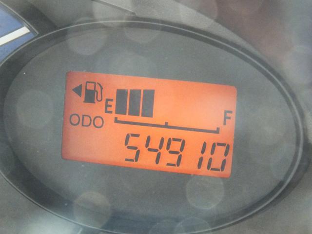 L 5月中限定価格 CDステレオ ETC付き 走行54910キロ(28枚目)