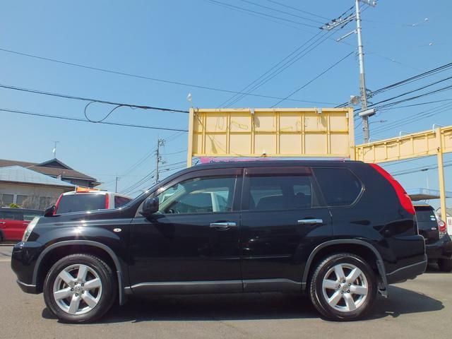 20X 5月中限定価格 4WD 純正カーナビ 地デジフルセグTV バックカメラ(11枚目)