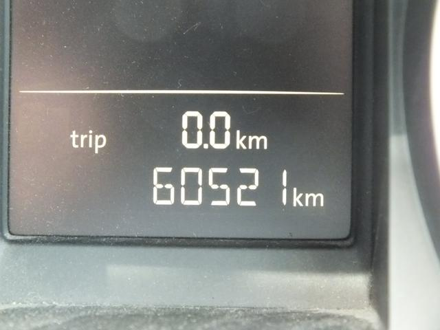 TSIコンフォートライン 5月中限定価格 TSIコンフォートライン(5名) デーラー車 右ハンドル 走行60500キロ(28枚目)