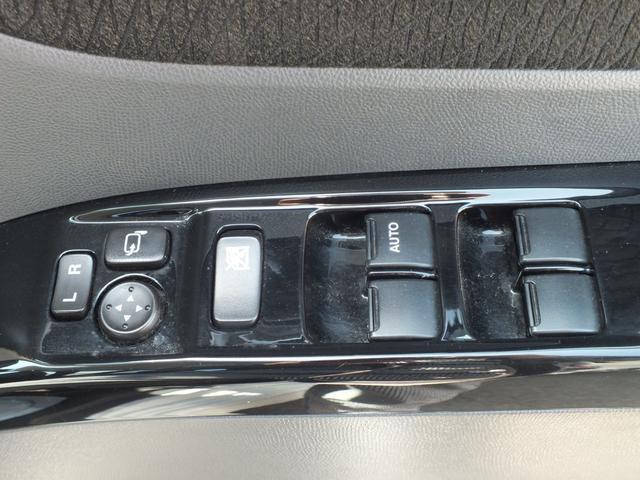 XS 5月中限定価格 左側自動スライドドアー サンヨウカーナビ 地デジフルセグTV(29枚目)