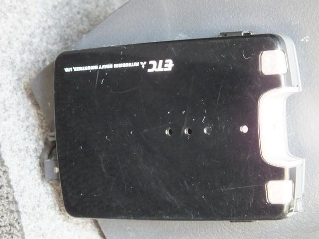 XS 5月中限定価格 左側自動スライドドアー サンヨウカーナビ 地デジフルセグTV(31枚目)