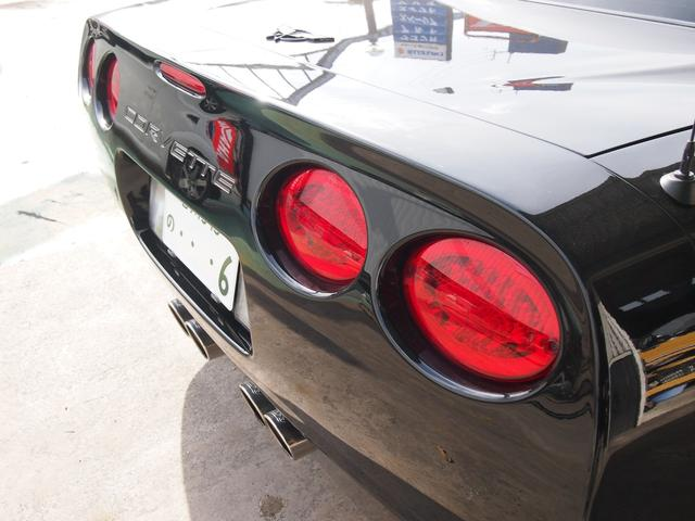 「シボレー」「シボレー コルベット」「クーペ」「香川県」の中古車17