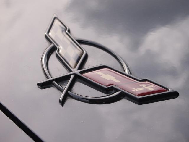 「シボレー」「シボレー コルベット」「クーペ」「香川県」の中古車44