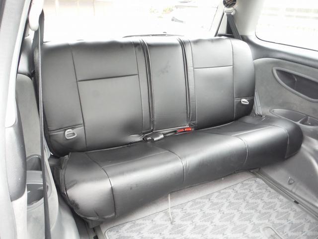 トヨタ エスティマT アエラス-S 両側スライドドア サンルーフ ローダウン