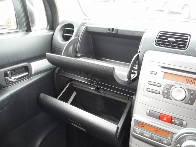ダイハツ ムーヴコンテ カスタム RS ターボ 運転席パワーシート 純正アルミ
