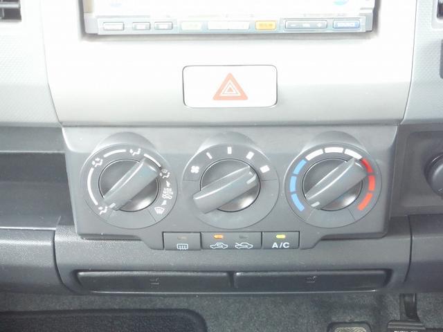スズキ ワゴンR 250T HDDナビ フルセグTV