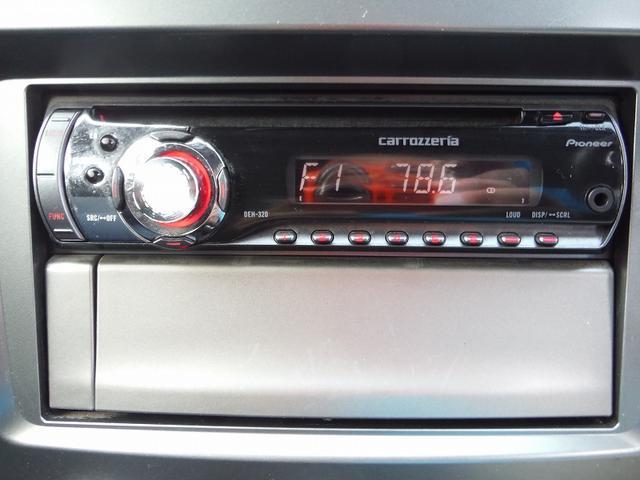 スバル インプレッサスポーツワゴン 1.5iスペシャル 5速マニュアル