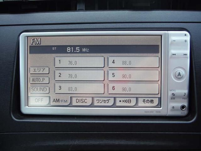 S メモリーナビ ETC キーレス(19枚目)