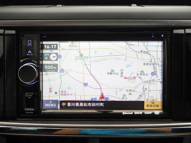 2.0i-S サンルーフ ナビテレビ バックカメラ(19枚目)