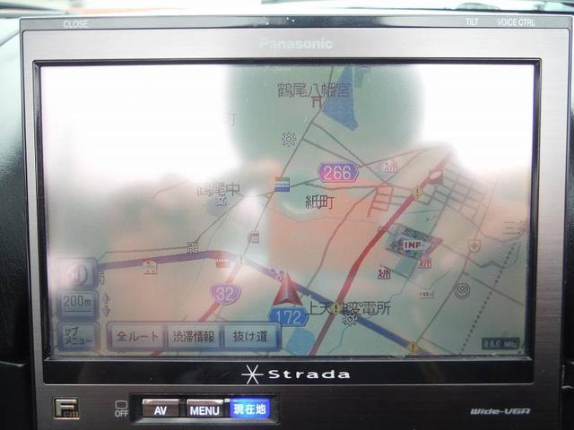 「マツダ」「ロードスター」「オープンカー」「香川県」の中古車17