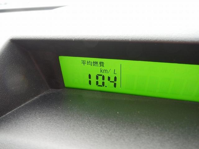 「マツダ」「プレマシー」「ミニバン・ワンボックス」「香川県」の中古車26