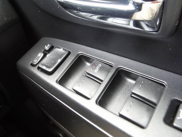 ハイウェイスターG SDナビ CD ワンセグ バックカメラ 両側スライド・片側パワースライドドアアイドリングストップ 純正エアロ ETC 純正16インチアルミ(25枚目)