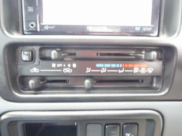 デラックス 両側スライドドア ハイルーフ キーレスキー ライトレベライザー ETC ワンセグ メモリーナビ CD/DVD(19枚目)