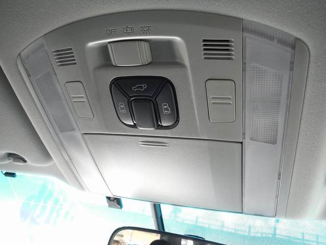 240S プライムセレクションII タイプゴールド ナビ フルセグ 両側パワースライド バックカメラ  クルーズコントロール コーナーセンサー オットマン スマートキー ETC DVD再生 Bluetooth(25枚目)