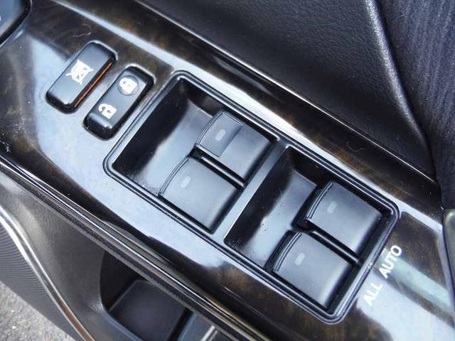 240S プライムセレクションII タイプゴールド ナビ フルセグ 両側パワースライド バックカメラ  クルーズコントロール コーナーセンサー オットマン スマートキー ETC DVD再生 Bluetooth(27枚目)