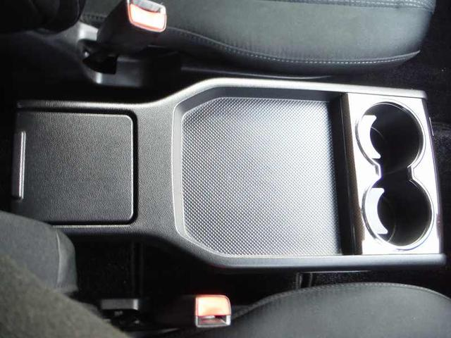 23S ユーティリティパッケージ SDナビ フルセグTV 両側パワースライド スマートキー バックカメラ 純正アルミ 純正アルミ フォグランプ(21枚目)
