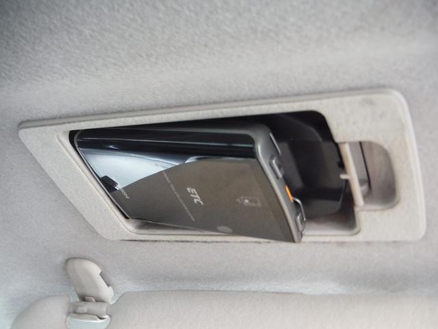 23S ユーティリティパッケージ SDナビ フルセグTV 両側パワースライド スマートキー バックカメラ 純正アルミ 純正アルミ フォグランプ(23枚目)