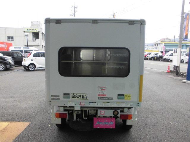 「ダイハツ」「ハイゼットトラック」「トラック」「徳島県」の中古車6