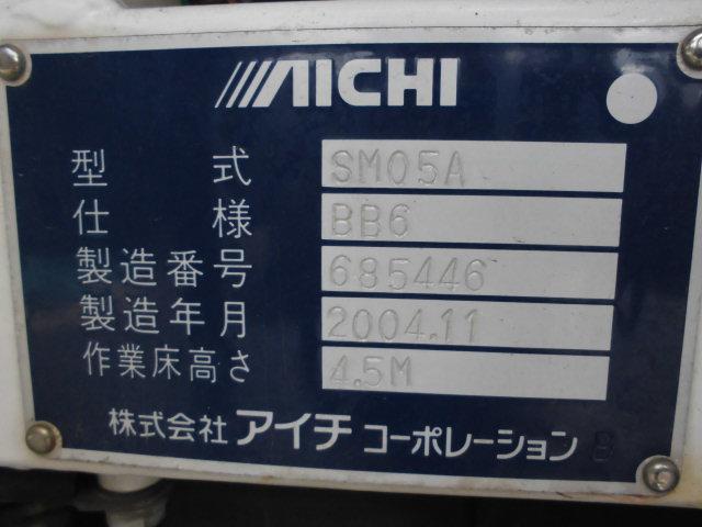 「ダイハツ」「ハイゼットトラック」「トラック」「徳島県」の中古車17