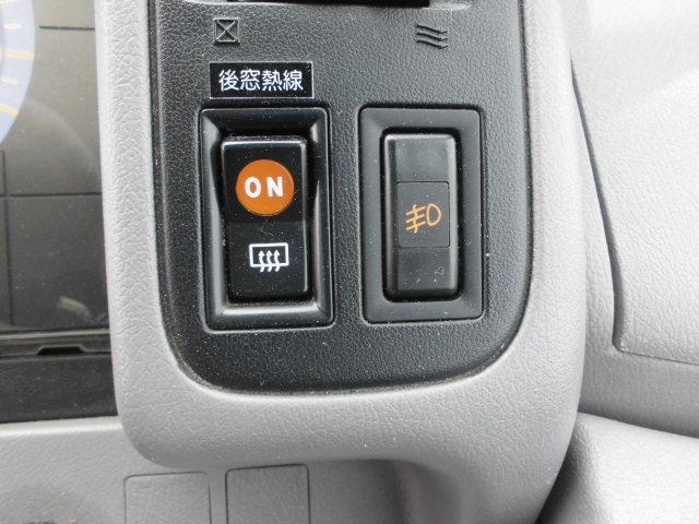 トヨタ コースターR エアサス ニーリング ターボ 左スイング自動ドア モケリク