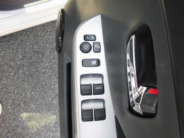 スズキ ワゴンR リミテッド車高調外16アルミスマートキープッシュスタート