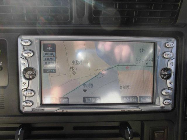 「トヨタ」「ハイエース」「ミニバン・ワンボックス」「徳島県」の中古車11
