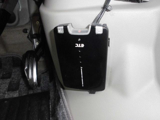スズキ エブリイワゴン JPハイルーフ HDDナビTV 外エアロ 16アルミ