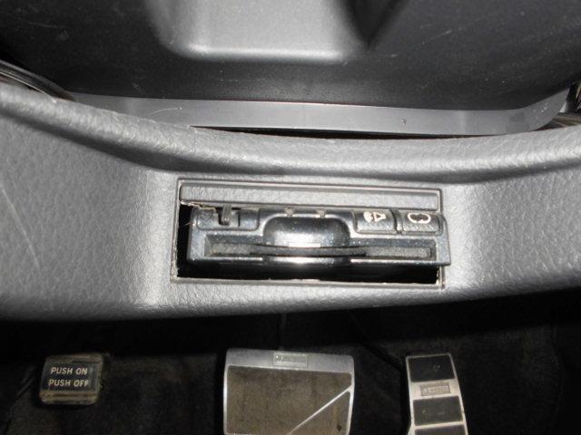 X車高調HDDナビTV外16アルミワンオーナーETC(15枚目)