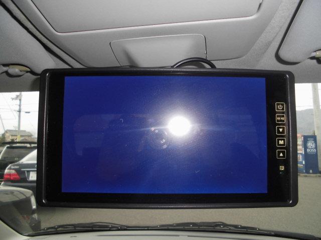 X車高調HDDナビTV外16アルミワンオーナーETC(19枚目)