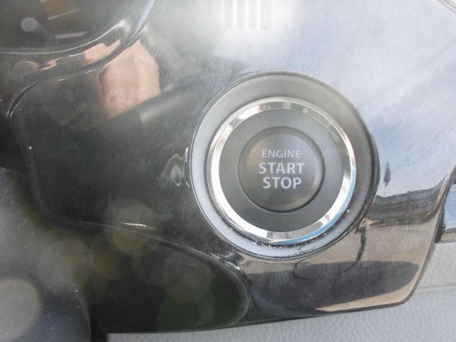 スズキ ワゴンR FXリミテッドHDDナビ外エアロ16アルミローダウン