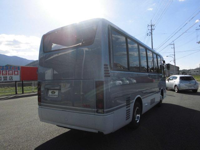 「その他」「リエッセ」「その他」「徳島県」の中古車4