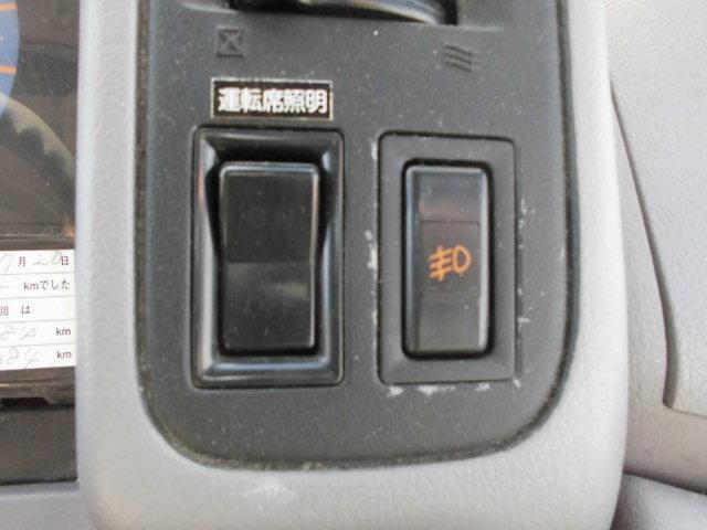 「その他」「リエッセ」「その他」「徳島県」の中古車11